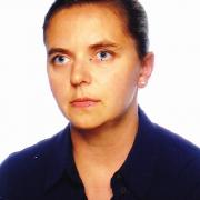 E. Kozak