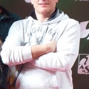 M. Bobkiewicz