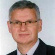 J. Patok